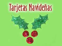 Tarjetas navide as ideas decorativas en - Ideas decorativas navidenas ...