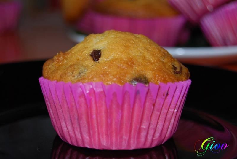 MUFFIN1_-_copia.thumb.JPG.8cae6b53e06fff