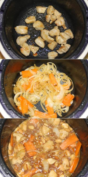 pollo_con_almendras_cookeo_preparacion.t
