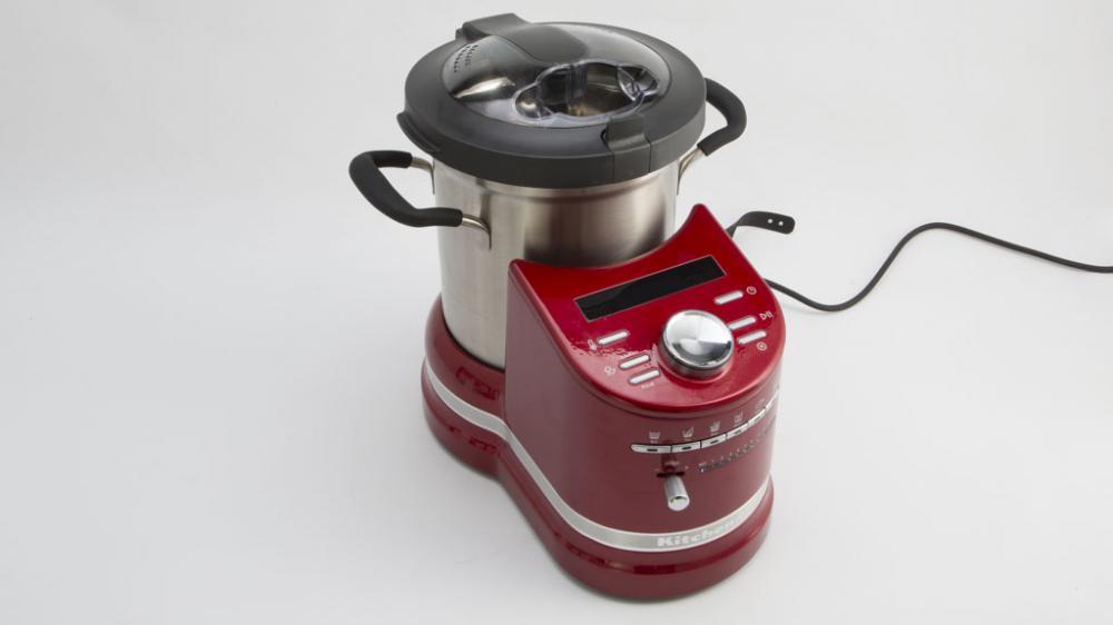 KitchenAid-Cook-Processor-5KCF0103_2.thu