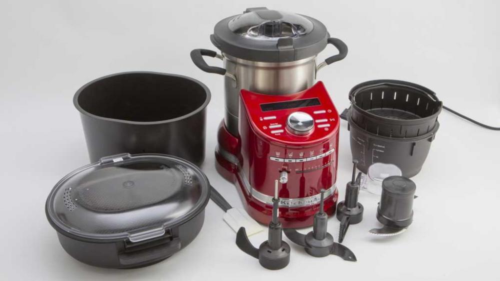 kitchenaid_Cook-Processor_instruments.th