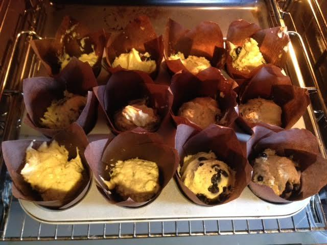 muffins_horno.thumb.jpg.cb7955b9db70bddd
