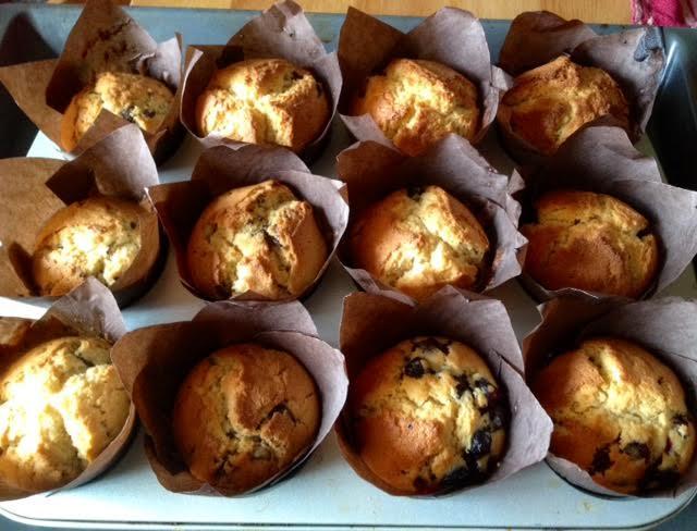 muffins_saliendo_del_horno.thumb.jpg.bf8