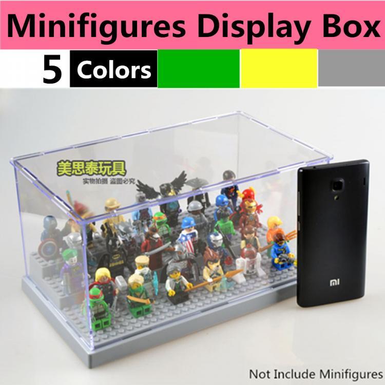25-14-12cm-Acrylic-Show-font-b-Case-b-font-Transparent-Minifigures-font-b-Action-b.jpg