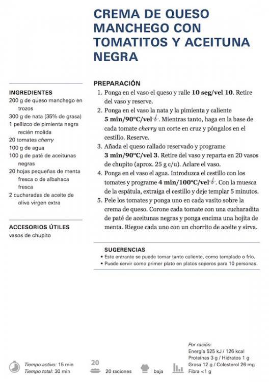 Crema_de_queso_receta.thumb.jpg.08ab161d