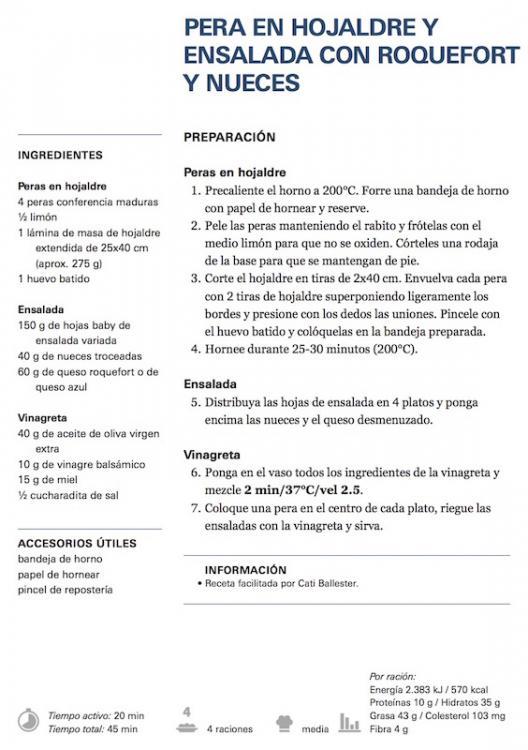 Pera_en_hojaldre_receta.thumb.jpg.c52dfb