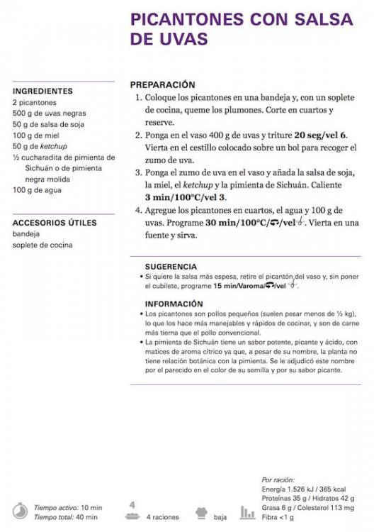 Picantones_receta.thumb.jpg.39a022cc7b55