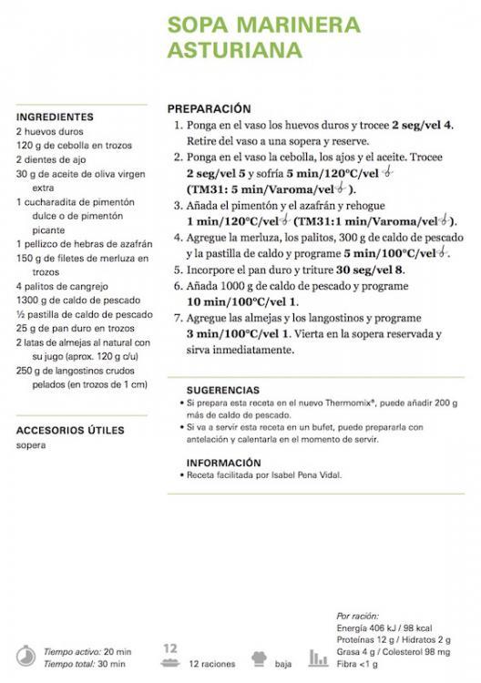 Sopa_marinera_receta.thumb.jpg.708ea5019