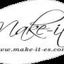 make-it