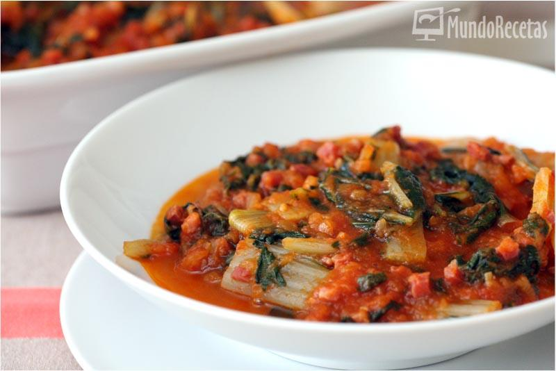 acelgas con tomate thermomix 2.jpg