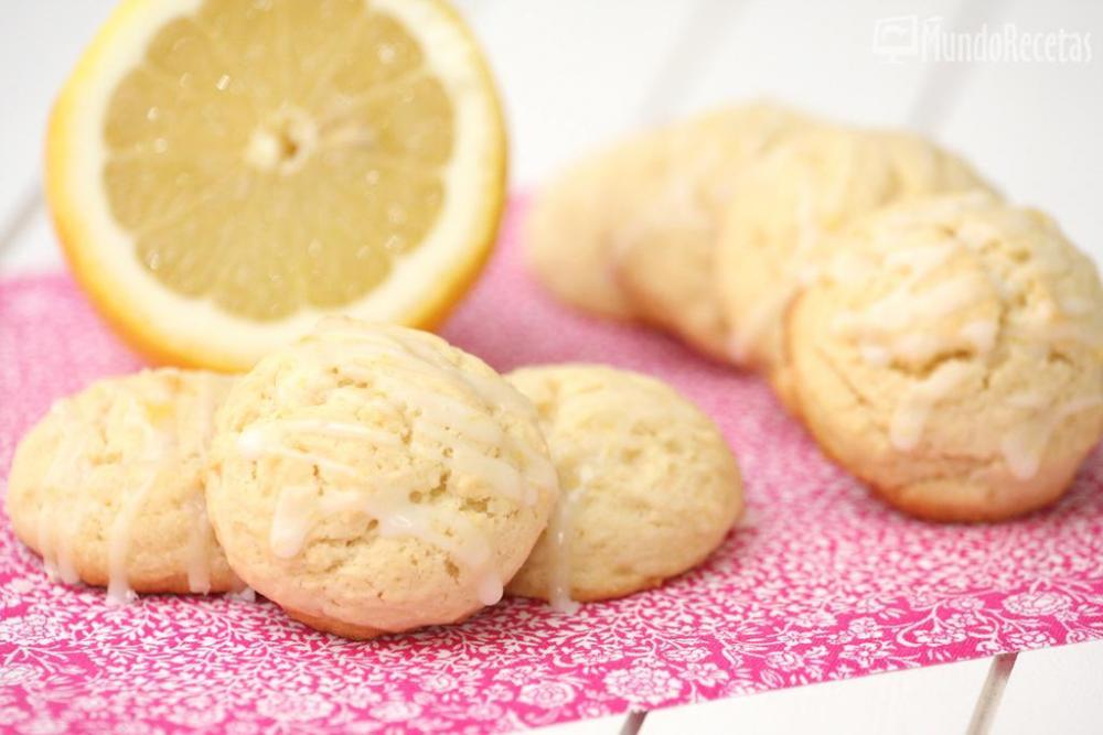 galletas de limon 2.jpg