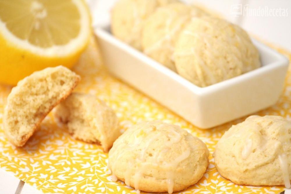 galletas de limon 3.jpg