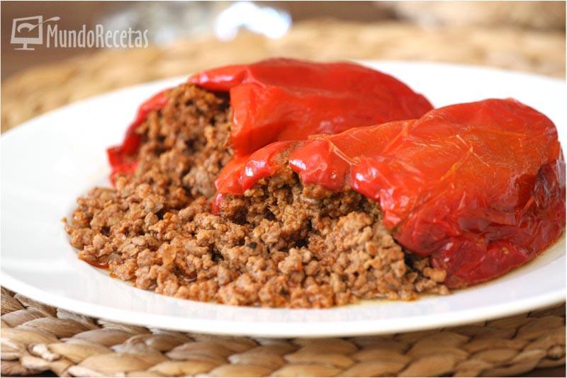 pimientos rellenos de carne picada crockpot 1.jpg