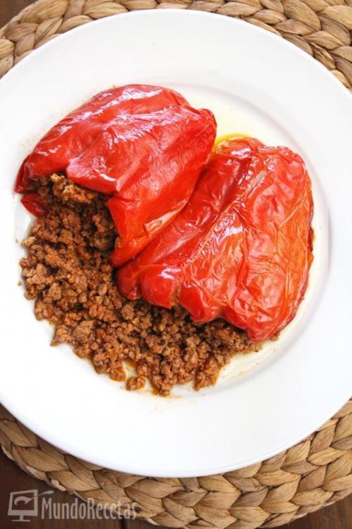 pimientos rellenos de carne picada crockpot 2.jpg