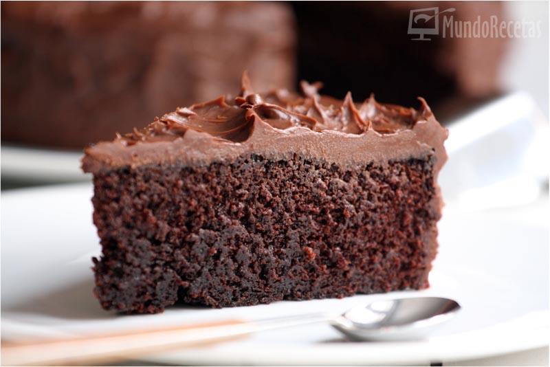 tarta de chocolate1.jpg