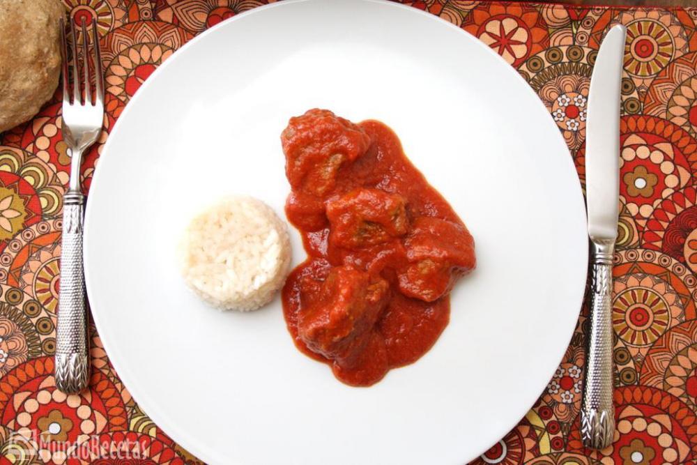 carrilleras en salsa de tomate thermomix 2.JPG