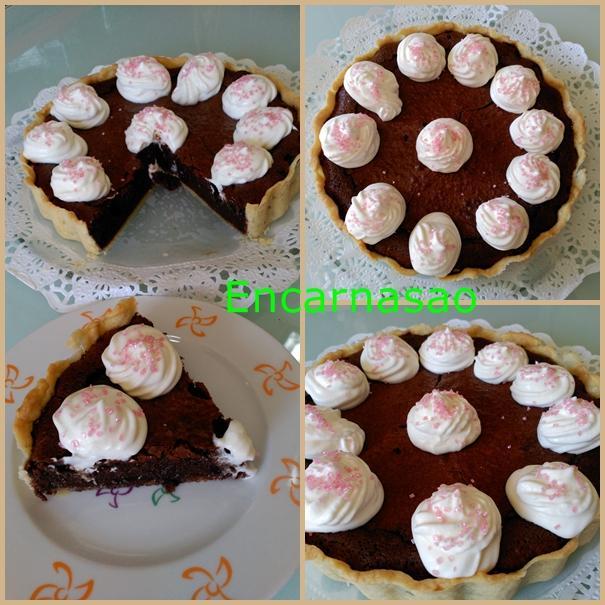 tarta criada y señoras-.jpg