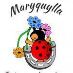 maryquylla