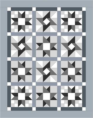 Quilt Along Design.JPG