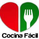 Cocina_Facil