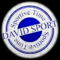 DavidSport10