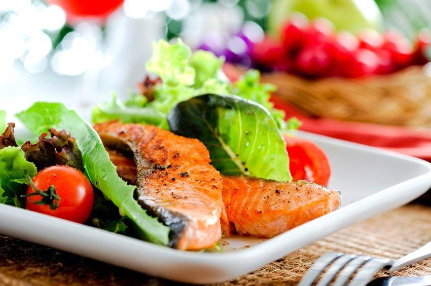 recetas-de-comida-para-diabeticos.jpg.4b2d4f4a39677d91f1fd17dfa224271d.jpg