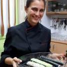 Rumiana Cocina