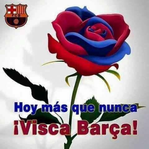 Barça.JPG
