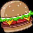 hamburguesacasera