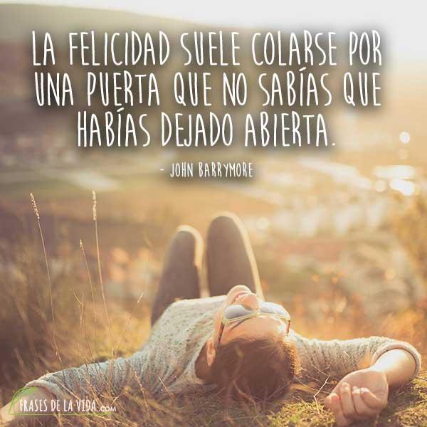 95472720_Abrelapuertaalafelicidad..jpg.c3809aa05168ebeb27e36570b4734b64.jpg