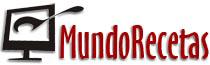 MundoRecetas.com