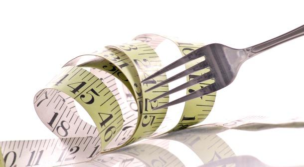 Dietas: Dieta Dukan