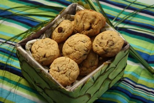 Cookies por Raquelgon74