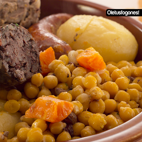 Recetas con madrile o mundorecetas - Salsa para bogavante cocido ...