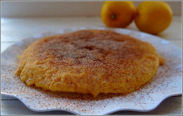 Torti-Torrija por Pasangara