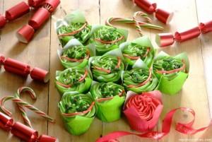 G56548dd5a4cb1-Arbol-de-Navidad-de-cupcakes
