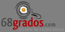 copy-encabLogo68