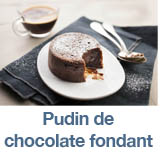 pudin-chocolate