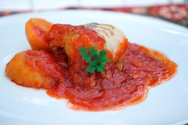 04-Bacalo con tomate copia
