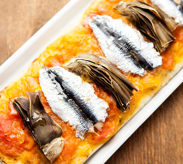 receta_mycook_coca_sardinas_alcachofa
