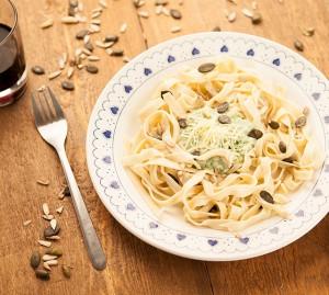receta_mycook_pasta_fresca
