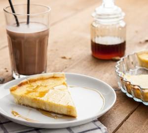 receta_mycook_tarta_queso