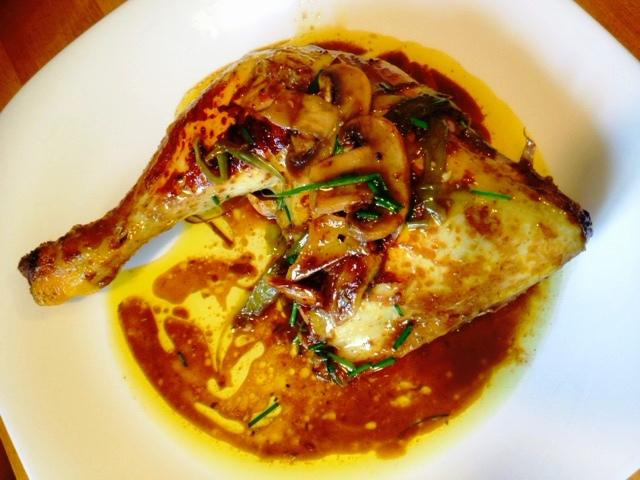 Pollo al Vermouth2