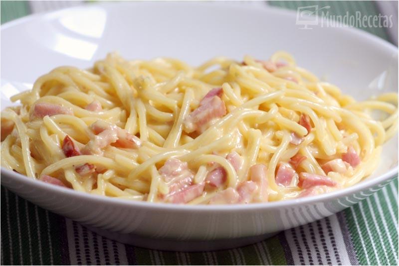 Espaguetis_a_la_carbonara.thumb.jpg.c61caa63e73e2c77d72aa86a61e0ca79