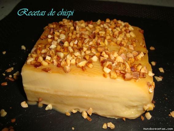 G5616ad9b47801-Tarta-de-toffe-y-galletas-de-chispi57