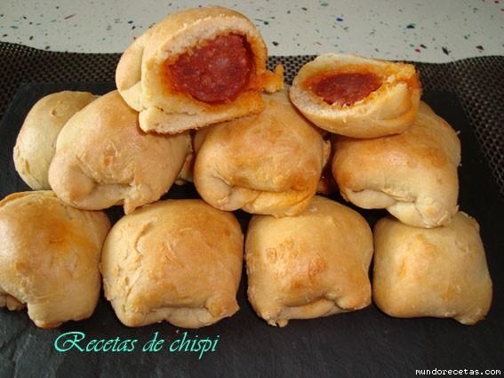 Pan preñao por chispi57