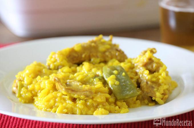 arroz-meloso-de-carne-thermomix-tm5-1