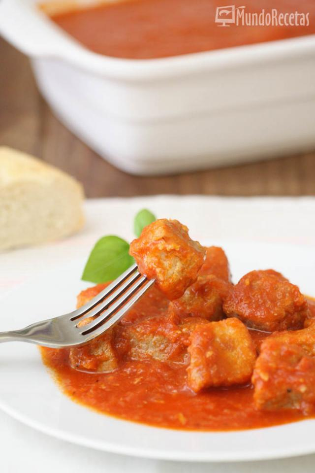 magro-con-tomate-thermomix-1