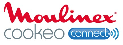 Cookeo Connect