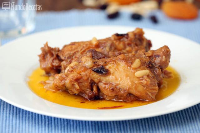 pollo-a-la-catalana-thermomix-tm5-1